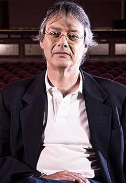 Manuel Cora