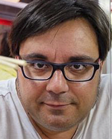 Alfonso López