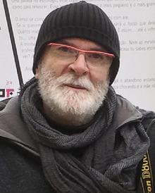 Xosé L. Vázquez