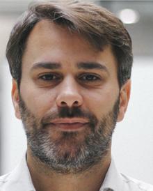 Pako Rodriguez