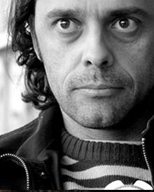 Alfonso Pato