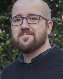 Sergio Lago