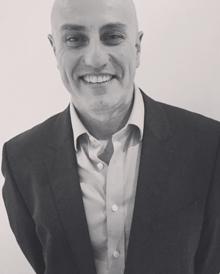 Daniel Sanchís