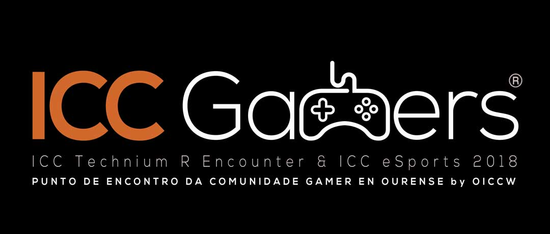 ICC GAMERS