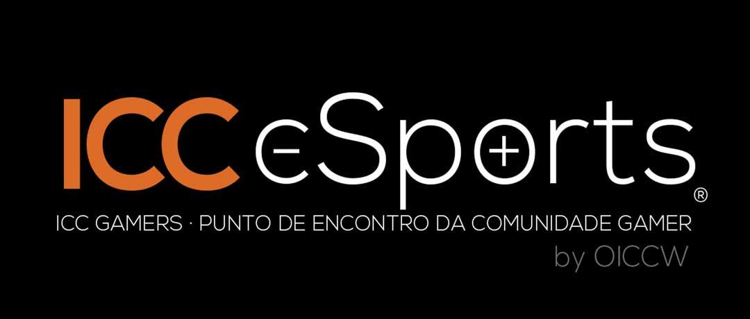 ICC eSPORTS