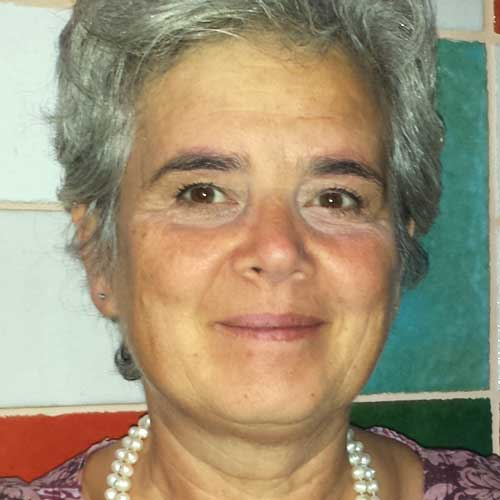 Carmela Crescenzi