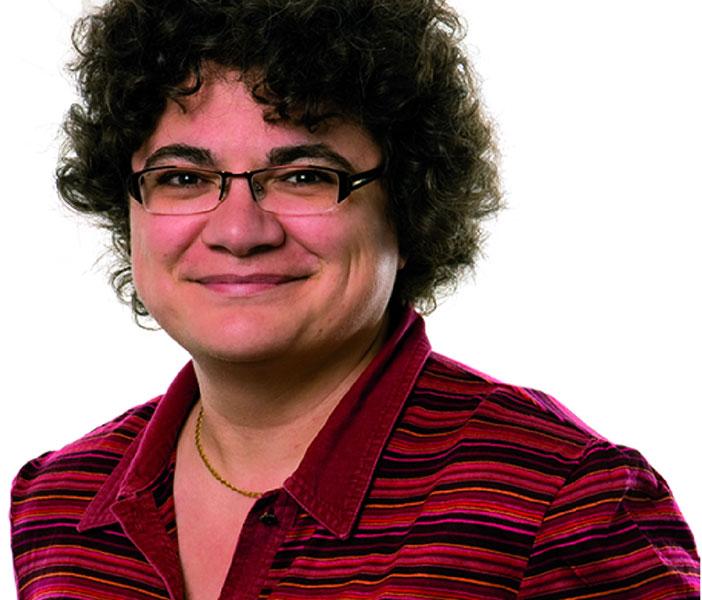 Sonia Herranz